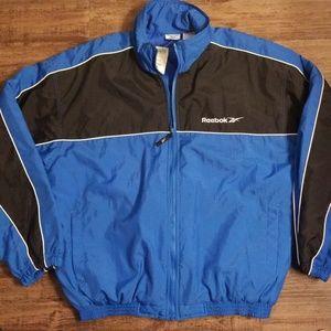 Vintage New 1990s Reebok Winter/Ski Jacket
